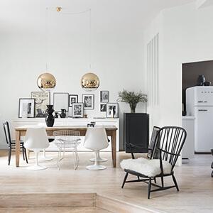 peinture-mur-velours-liberon-velours-de-peinture-blanc-porcelaine-05L-image-inspiration