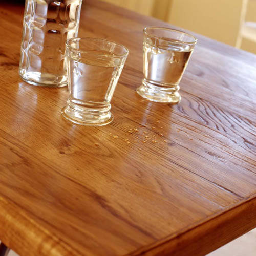 table-huile-teck-incolore