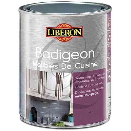 liberon-badigeon-meuble-de-cuisine-vignette