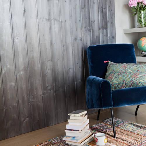 mur-bois-badigeon-metal-aluminium-