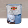 effet-blanchi-base-1l-toile-de-lin
