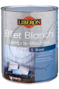 liberon-bois-meubles-lambris-produit-effet-blanchi-preparation-application-base