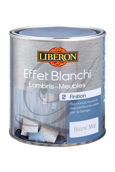 liberon-bois-meubles-lambris-produit-effet-blanchi-preparation-application-finition