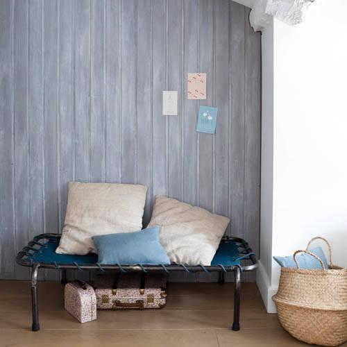 mur-effet-blanchi-