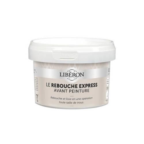 rebouche-express-