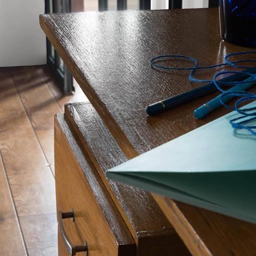 dessus-bureau-vernis-bistrot-multifeutre-retouche-merisier-500x500