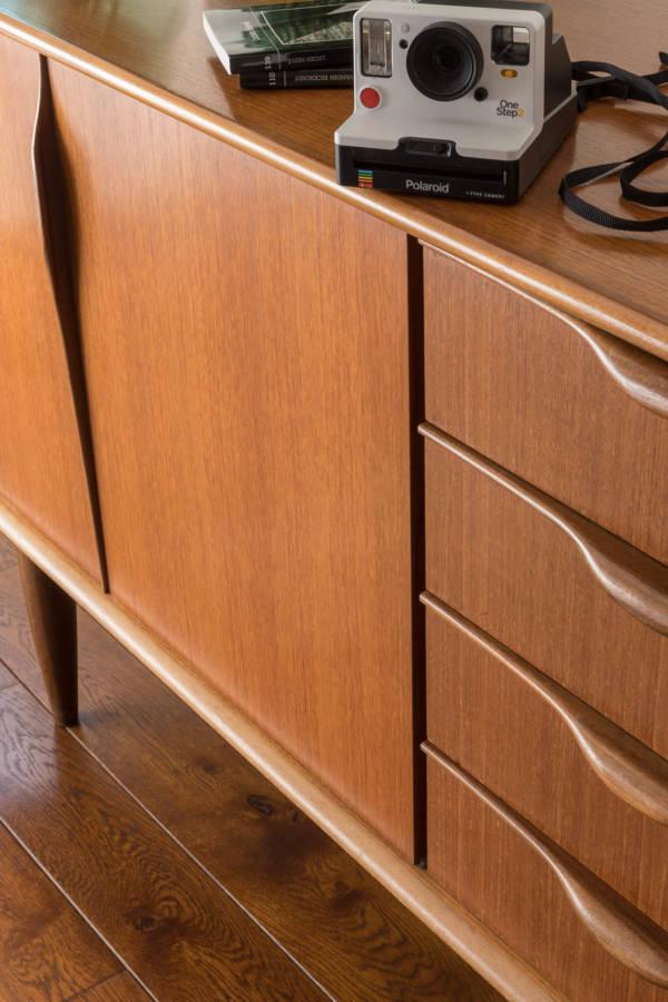 tiroirs-meuble-salon-entretien-vapocire