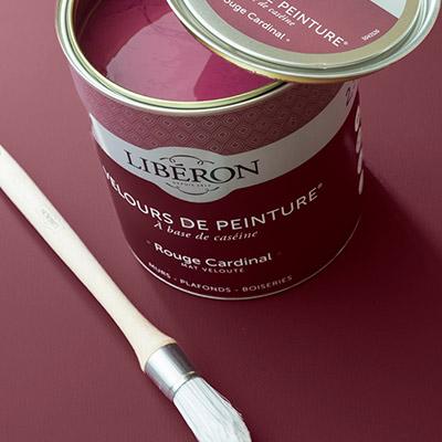 pinceau-a-rechampir-pour-peindre-accessoire-liberon-description
