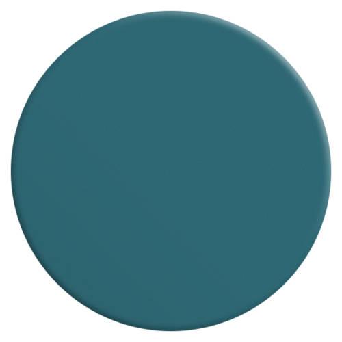 bleu-paon