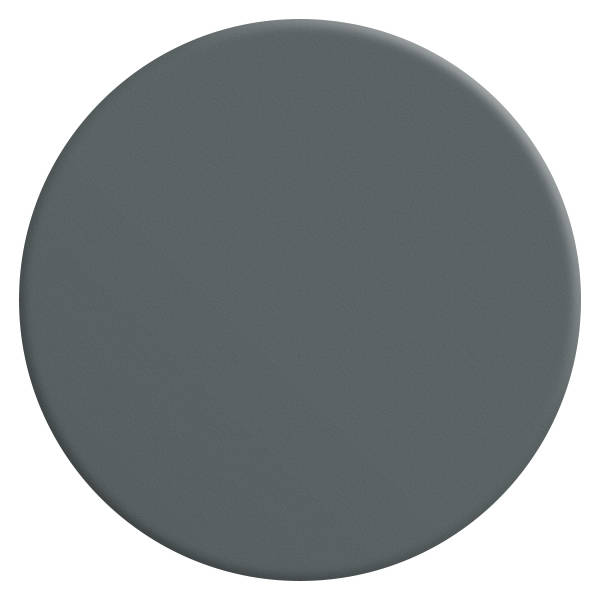 gris-gravure