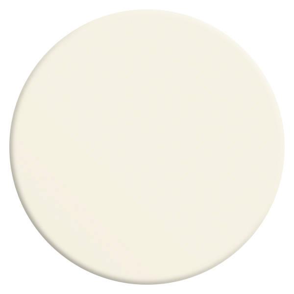 velours-de-peinture-couleur-blanc-calicot