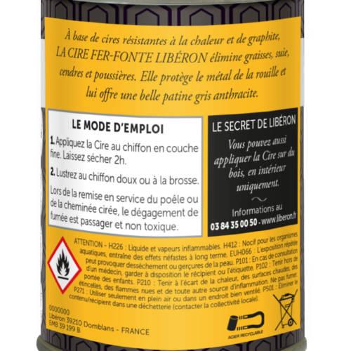 Liberon-cire_nourrissante_fer-fonte-DOS