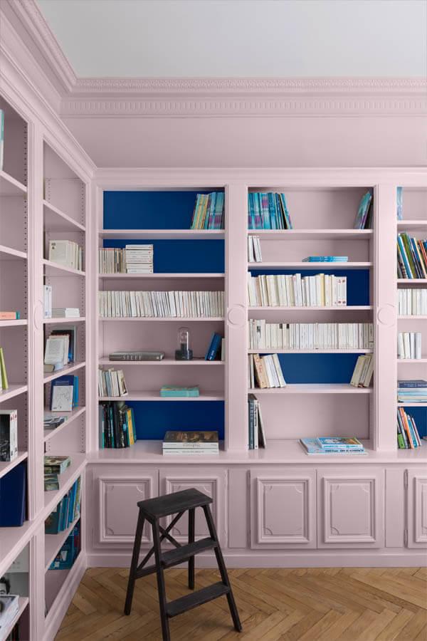 img-ambiance-bleu-de-roy