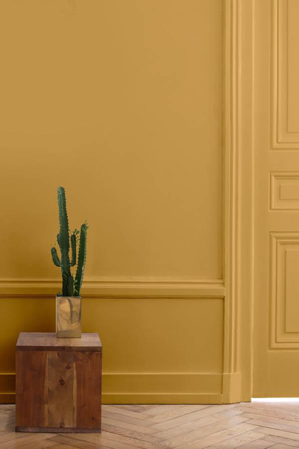 img-ambiance-jaune-calisson